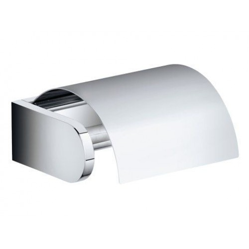Edition 300 Toilet Paper Holder