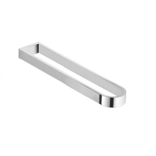 Edition 300 Towel Holder 320mm