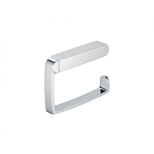 Elegance Toilet Paper Holder