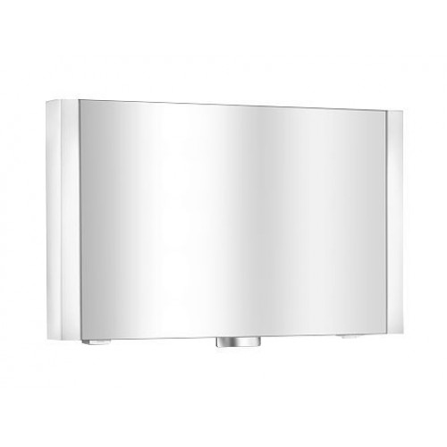 Royal Metropol 1000mm Mirror Cabinet