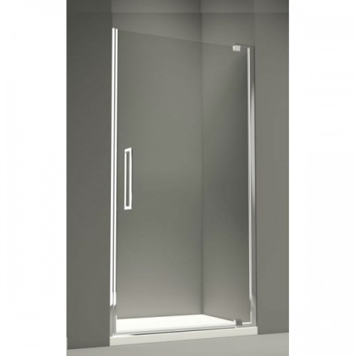 MERLYN SERIES 10 900MM PIVOT DOOR