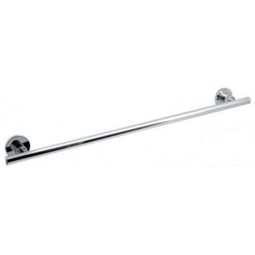 ELEMENTS TOWEL RAIL 695MM