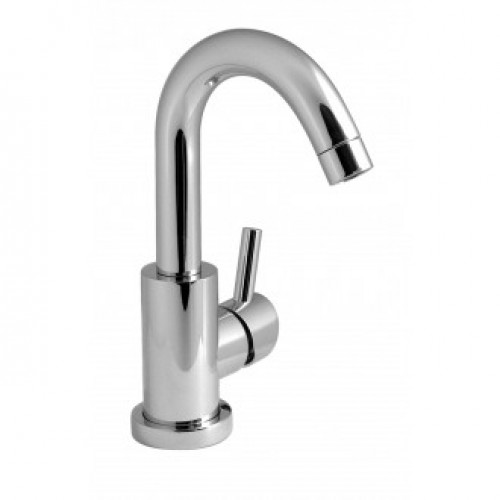 ELEMENTS AIR SINK MIXER
