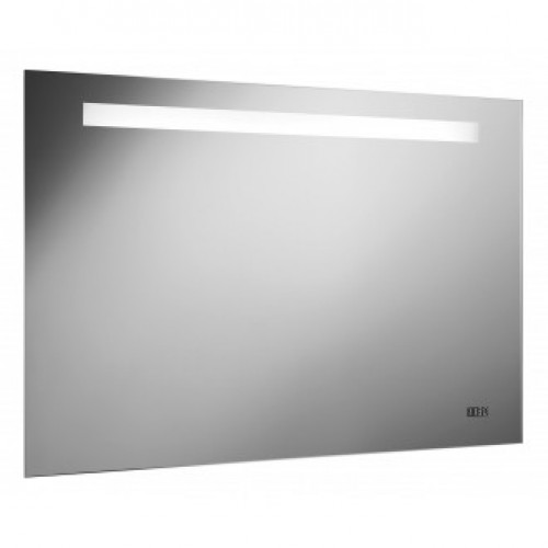 ILLUMINATE WALL MIRROR